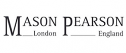 MasonPersonLogo-250x105