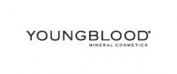 YOUNGBLOODLOGO-250x105